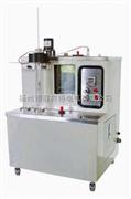 SYQ-2430冰点测定仪(发动机冷却液)