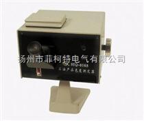 SYQ-0168石油产品色度测定仪