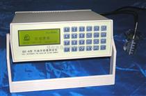 QX-B型车用汽油辛烷值车用柴油十六烷值测定仪