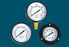 Y-60压力表