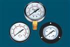 Y-75系列压力表