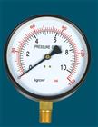 Y-150压力表