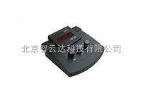 DDS-307智云达便携式电导仪
