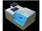 CI-CN-A型COD氨氮测定仪