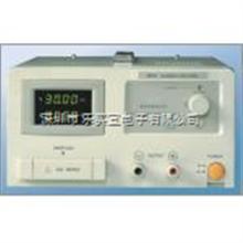 宁波久源QJ3010E直流稳压电源