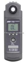 台湾连虹CHYCHY-731 照度计