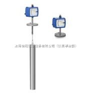 BW25G高温高压电浮筒液位计