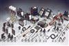 全德国HYDAC压力传感器