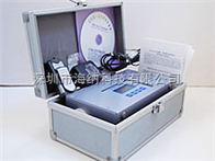 COM-3200云南景区COM系列空气负离子检测仪