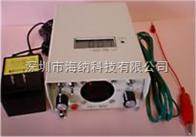 KEC-900KEC-900负氧离子检测仪