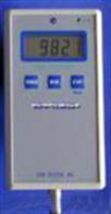 COM-3010COM-3010固定矿石负离子检测仪