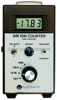 AIC-2MAIC-2M空气负离子检测仪