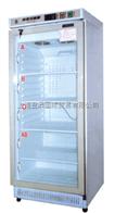 MBR-304D(H)/MBR-304D血库冰箱