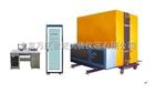 墙体稳态传热系数检测仪