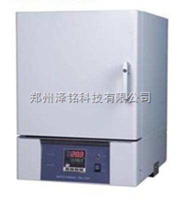 BSX2-2.5-12TP可程式箱式电阻炉/江苏可程式箱式电阻炉*直销