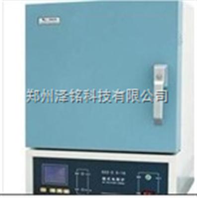 SX2-5-12G浙江现货箱式电阻炉/贵州哪有卖箱式电阻炉*