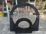 供应保温空调木托/保温木托厂家/ 空调木托厂家