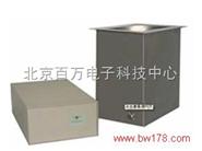 分体式超声波提取器 数字式超声波提取器 超声波提取仪