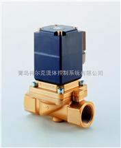 burkert0290型 电磁阀