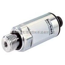 宝德8314型压力传感器