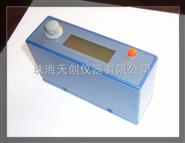 通用型光泽度仪TC-B60