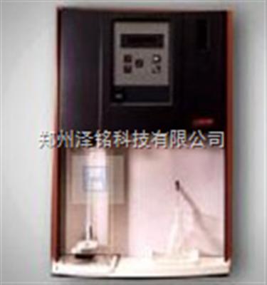 K2200自动定氮仪