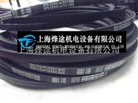 SPB3675LW进口SPB3675LW空调机皮带