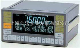 AD4402AD-4402多功能称重显示器,AD4402配料控制仪表