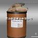 专业生产中空玻璃分子筛厂家/好质量低价格各规格分子筛