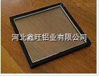 生产6A中空铝隔条厂家 6A中空铝隔条价格
