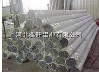 批发中空铝隔条的厂家 中空铝隔条的价格