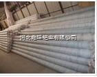 17A中空铝隔条价格,生产17A中空铝隔条厂家