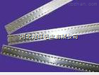 各厚度中空铝隔条价格 各型号中空铝隔条Z低报价
