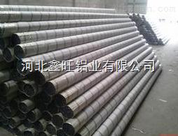 直销重庆中空玻璃厂家各型号中空铝隔条价格