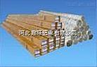 高频焊可折弯12A中空铝隔条每米的价格