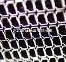 西宁12A中空铝隔条价格,批发12A中空铝隔条厂家