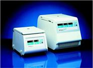 Biofuge®  微量台式离心机