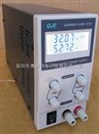 QJ3005H求精QJ3005H直流稳压电源