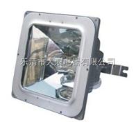 NFC9100防眩棚顶灯|低顶灯|防水防尘吸顶灯