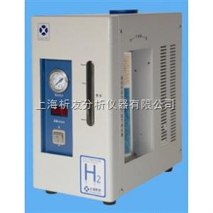 高纯水氢气发生器