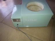 KDM-A数显恒温电热套