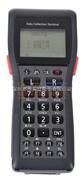 日本卡西欧DT-930/DT-940条码扫描仪