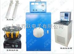 JOYN-GHX-A山东光化学反应仪/北京光化学反应仪/吉林光化学反应仪
