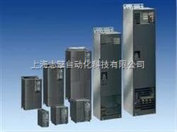西门子变频器6SE6440-2UD33-7EA1维修