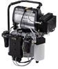 OF302-25BD2型JUN-AIR无油空气压缩机