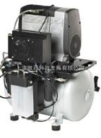 OF1201-40BD2型jun-air无油空气压缩机