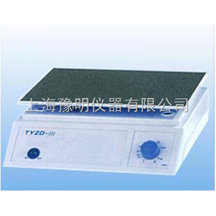 TYZD-III梅毒旋转仪