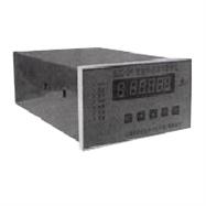 智能转速数字显示仪 SZC-02