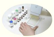 LLC-MK2(恒河猴腎細胞)