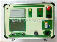 SDHG-2000M互感器特性綜合測試儀